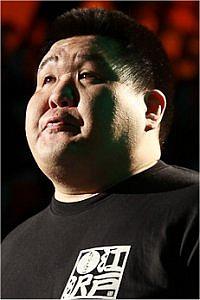 Yoichi Babaguchi