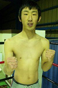 Akio Itami