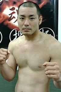 Tsuyoshi Tamaki