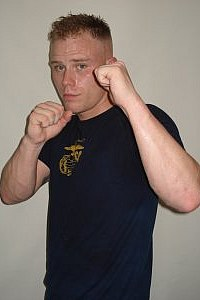 Zachary Hayden