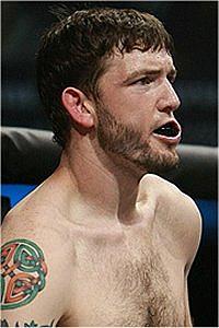 Brandon McDowell