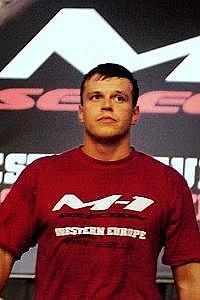 Dawid Baziak
