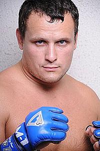 Alexei Belyaev