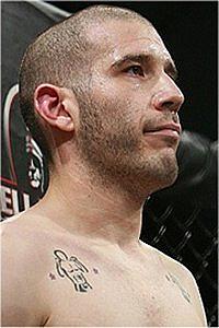 Fernando Rodriguez