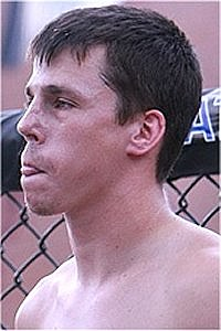 Chad Vandenberg