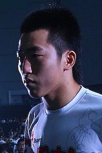 Ki Hyun Kim