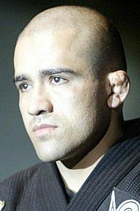Luis Gonzalez