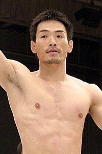 Hiroshige Tanaka