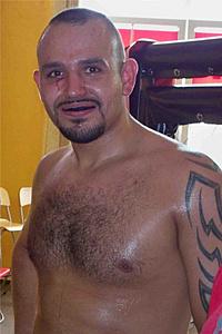 Toni Karlovic