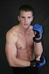 Danny Stritzke