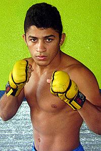 Paulo Ricardo Martins