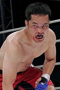 Nam Sun Kim