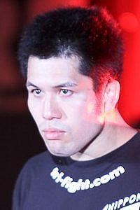 Taisuke Okuno