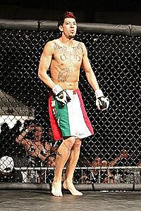 Adam Soto