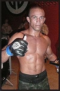 George Silva