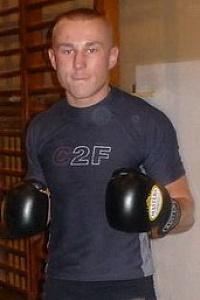 Lukasz Korczynski