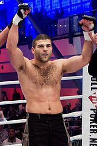 Hracho Darpinyan