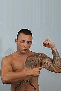 Dusan Dzakic