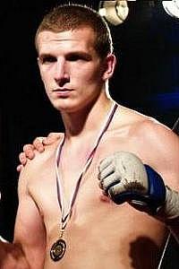 Petr Hrdlica