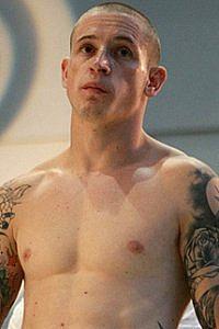 Adam Rothweiler