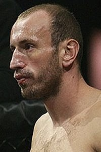 Dragan Tesanovic
