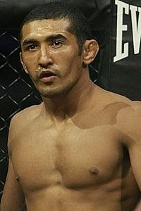 Farkhad Sharipov