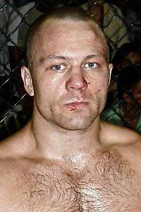 Igor Vasilyew