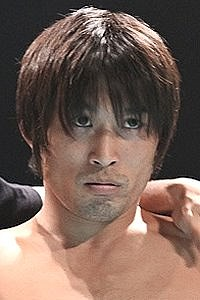 Ryosuke Tanuma