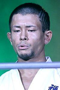 Yuichiro Yajima