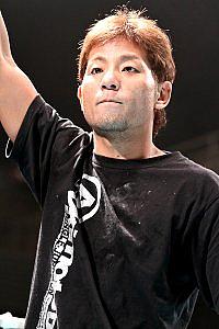Isao Kamiya