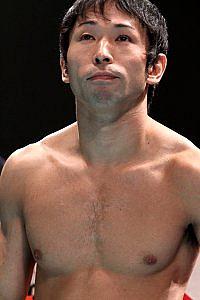 Shin Takenaka
