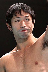 Shingo Kameyama