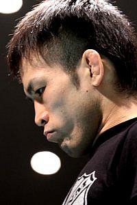 Takayuki Kishi