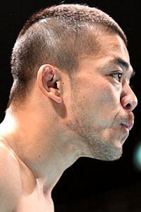 Takahiro Baba