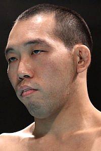 Masamitsu Nakamura