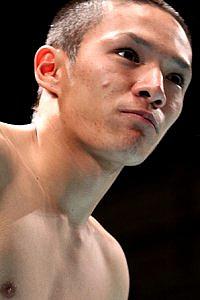 Satoshi Ishimori