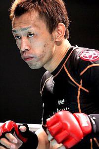Kengo Okubo