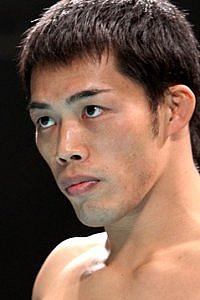 Goro Kobayashi