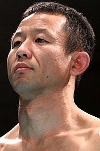 Osamu Mori