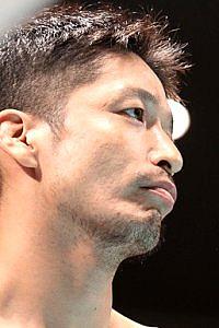 Yasuhiro Ebisawa