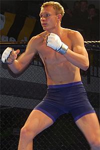 Jevgeniy Mahteenko