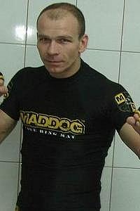 Pawel Latalo