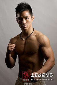 Jianping Yang