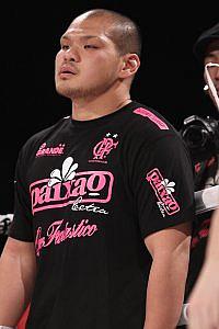 Yuhei Fukuda