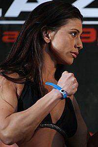 Jenna Castillo