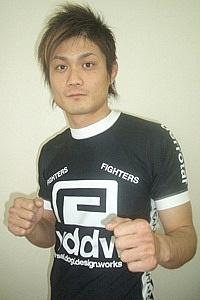 Yuta Yamashiro