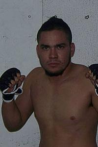 Luis Magana