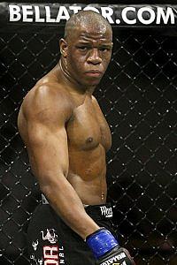 Booker Arthur