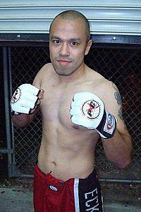 Leandro Dalalo