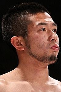 Daisuke Tsujita